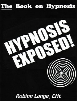 questions on hypnosis
